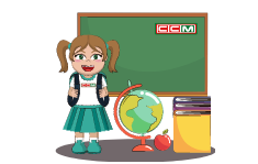 ensino-fundamental-recife